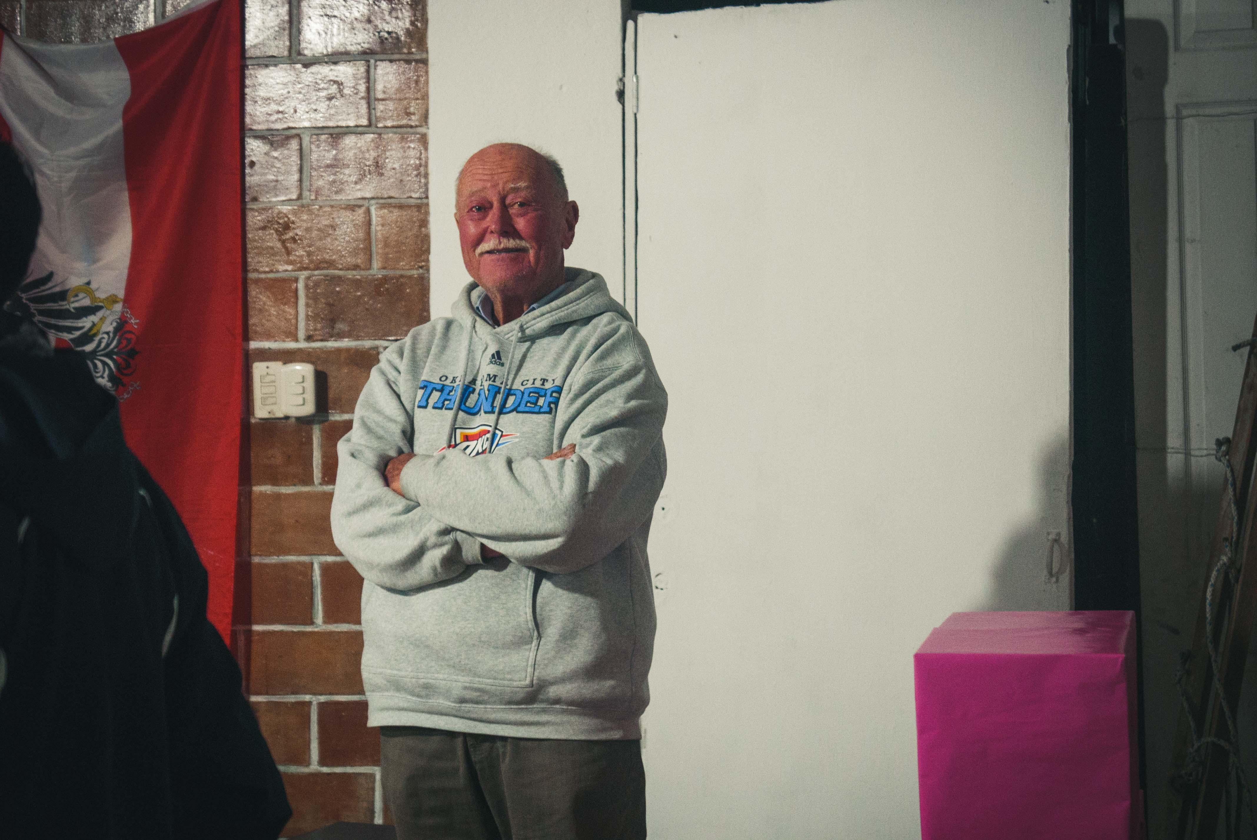 Werner Römich
